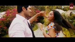 Panithuli Tamil Full Movie 2012 | New Tamil Action Movie | Tamil Cinema