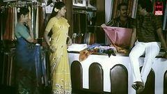 Unnai Vazhthi Padugiren 1992: Full Tamil Movie