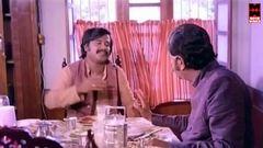 Thillu Mullu - Tamil Full Movie