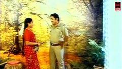 Apoorva Raagangal 1975: Full Length Tamil Movie