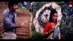 Thangamana Purushan 1989: Full Tamil Movie