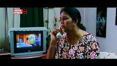 Maman Machan Tamil Movie 2014 | | New Movies 2014 | Tamil Full Movie | Tamil Movies 2014 Full Movie