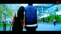 Aridhu Aridhu 2014 Tamil Full Movie | Latest Tamil Movie Online