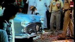 Tamil Full Movie POLICE ATTACK