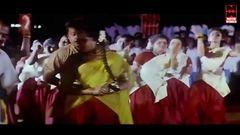 Periya Marudhu 1994: Full Tamil Movie