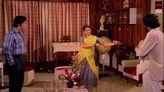 Ponmanam Tamil Full Movie | Prabhu | Suvalakshmi | Priya Raman | SA Rajkumar | Pyramid Glitz Movies