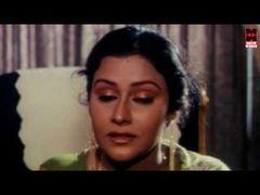 Sparsham Malayalam Full Movie | Latest Malayalam Movies