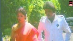 Vazhndhu Kattuvom 1990: Full Tamil Movie