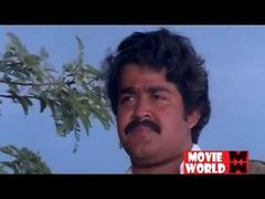 Bodyguard Romantic Comedy Malayalam Full Movie