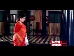Malayalam full movie HDRip|2011|Jayaram|Kunjaco Boban|Biju Menon|