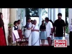 Deepangal Sakshi Malayalam Full Movie HD