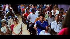 Vikramadithyan (2014) - Malayalam Full Movie | new malayalam full movie 2015 |