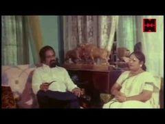 Malayalam Full Length Movie Online - GLAMOUR NAGARAM