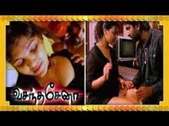 Palaivana Roja Tamil Full Movie 2013 | Tamil Super Hit New Movies