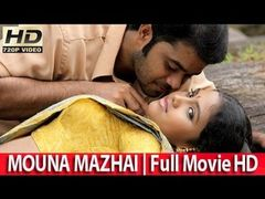 Soodhu Kavvum 2013 comedy film Tamil Full HD Bluray Movie