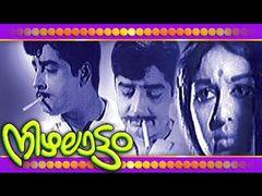 Hot mallu masala malayalam full movie MALARAMBAN reshma saj