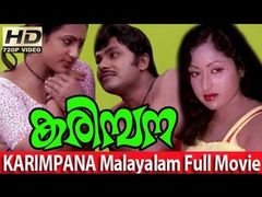 Cousins Full Length Malayalam Movie HD