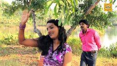 Minimolude Achan - Malayalam Full Movie 2014 Official [HD]