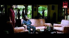 Malayalam Full Movie 2014 | Speed Track | Malayalam Full Movie HD | Dileep Full Movie