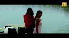Sringaravelan 2013 Malayalam Full Movie