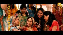 Camel Safari Malayalam Movie 2013   Malayalam Full Movie 2013