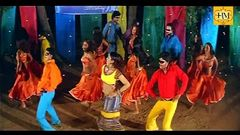 Pakaram - Malayalam Full Movie 2013 Official [HD]