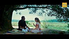 Weeping Boy - Malayalam Full Movie 2013 HD