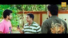 Malayalam Full Movie - Ithu Manthramo Thanthramo Kuthanthramo - [Full HD]
