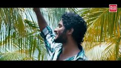 2015 New Realese Tamil Movie Mouna Vizhigal Full Movie [ Tamil New Movies full 2014 ]