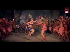 Malayalam Movie Online - BLACK STALLION [ Full Length Movie ]