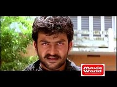 KALIKKALAM - Watch Malayalam Full Movie Online