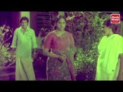 3 Dots Malayalam Full Movie HD