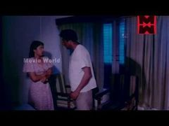 Paavam krooran - Malayalam Full Movie 1984 Official [HD]
