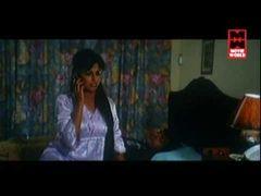 Tamil Full movie online - KATHAL THOZHI