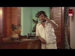 Aswaradham - Malayalam Full Movie 1980 Official [HD]