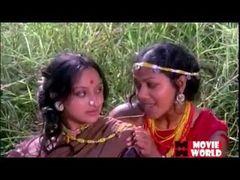 Watch Malayalam Full Movie Online - ELLARUM CHOLLANU