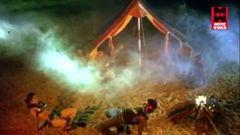Ponmana Selvan 1989: Full Length Tamil Movie