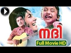 Thankathoni - Malayalam Hot Full Movie Official [HD]
