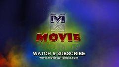 Kaya Palat | Bollywood Full Movie | Science Fiction Movies | Children& 039;s Hindi Movie