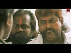 Tamil Hot Movies 2013 2014 | Chokkali Tamil Full Movies Romantic Scenes