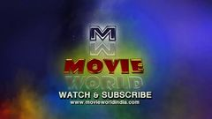 Mohana Punnagai 1981: Full Tamil Movie