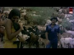 Yamanukku Yaman 1980: Full Length Tamil Movie