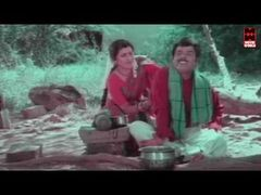 Kumbakarai Thangaiah 1991 | Tamil Full Movie