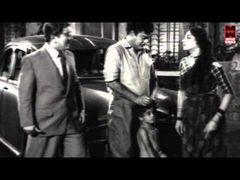 Ezhai Jaathi 1993 :Full Tamil Movie