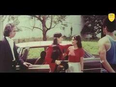 Hot Tamil Full Movies Full Length Theendum mohini 1