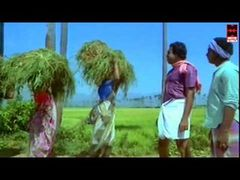 Aayusu Nooru 1987: Full Tamil Movie