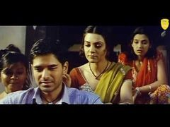 Tamil Movies 2013 Full Movie Latest Kathanayagan