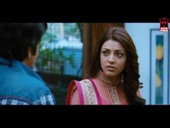 Saa Boo Three Tamil Full Movie 2010 | Hot Tamil Romance | Tamil Movie Online