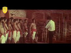 Tamil Hot Full Movie Online - KATTUKULLE THIRUVILA