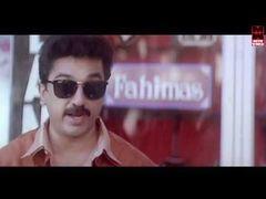Punnagai Mannan - Tamil Full Movie | Kamal Haasan | K Balachander | Ilaiyaraaja